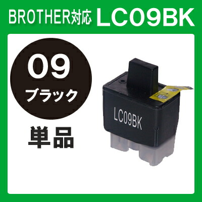 BROTHER MFC-840CLN DRIVER FOR WINDOWS 10