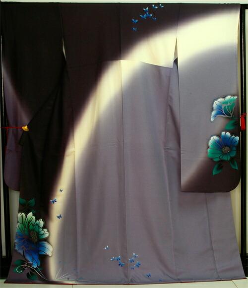 結婚式 振袖レンタル(2月~12月着用) 3泊4日 肌着・足袋までついたフルセットレンタル[往復送料無料] WEB申込み限定激安価格