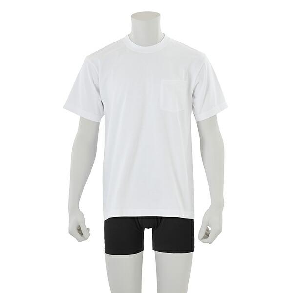【TURN OFF】デオドラントTシャツ<by DEOEST>