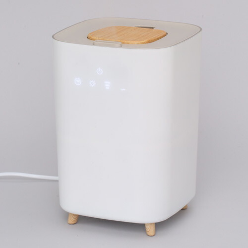 L's Humidifier(エルズヒュミディファイア)加湿器販売開始しました