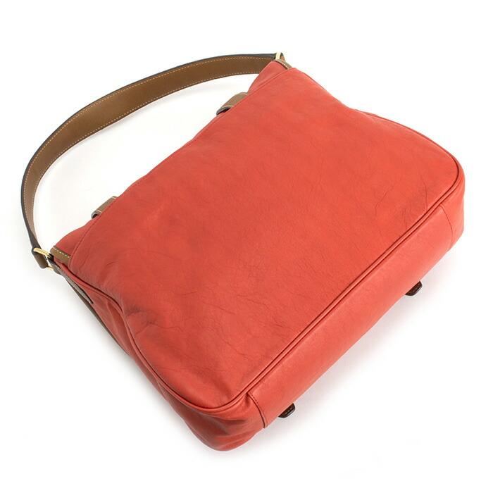 ポールスミス バッグ トートバッグ ハンドバッグ
