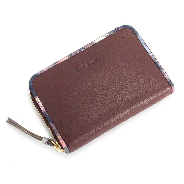 �ールスミス 財布 �銭入れ コインケース