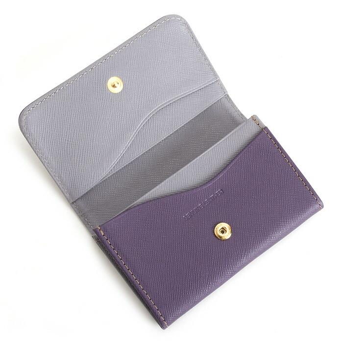 名刺入れ カードケース