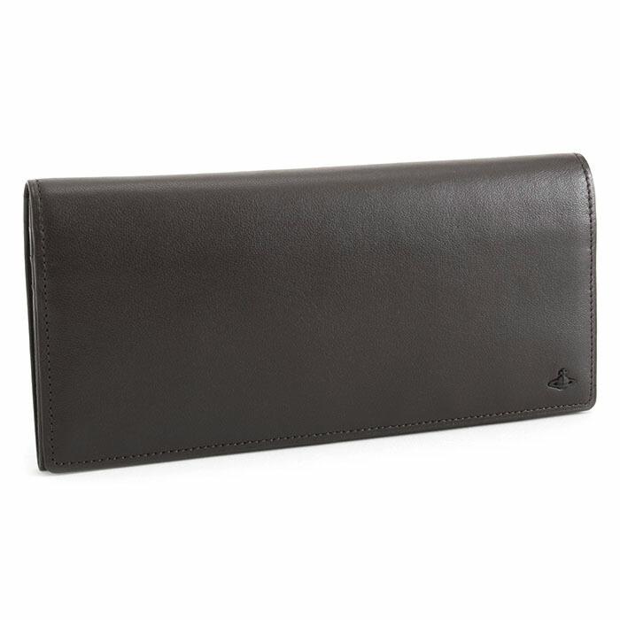 ヴィヴィアンウエストウッド 財布 長財布