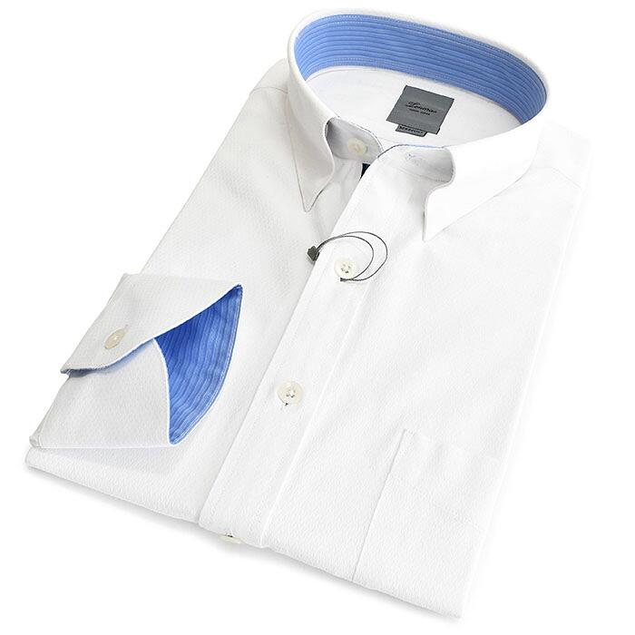 メンズティノラス ワイシャツ