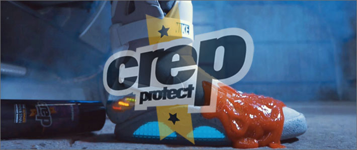 CrepProtect