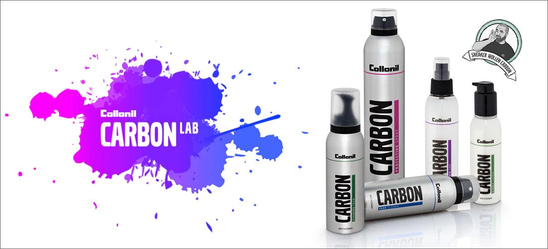 Carbon lab カーボンラボ