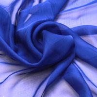 スカーフ シルク 100% 大判 ストール レディース 紫外線 エアコン予防