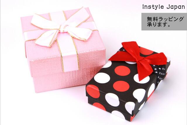 パワーストーン ブレスレット キャッツアイ(ピンク・猫目石8mm)2重巻き レディース 浄化 幸運 霊性 霊感 癒し