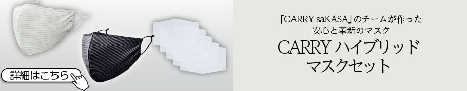 CARRY mask