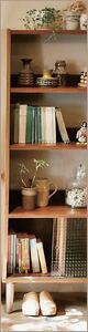 北欧モダンデザイン食器棚 キッチン収納棚