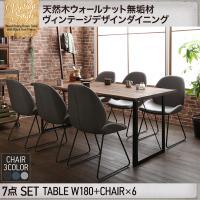 テーブル180-7タイプ