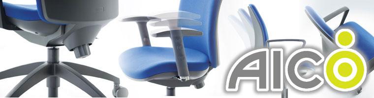 AICO オフィス家具