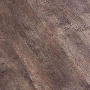 木目調のフロアタイル
