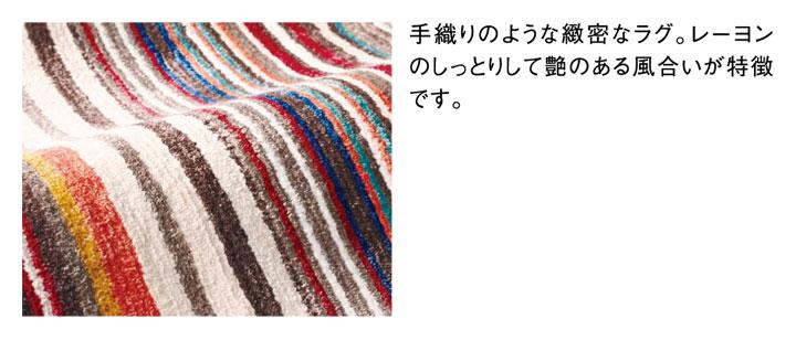 アップ画像