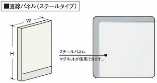 FLPX-S1312Wの図