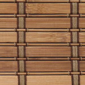 燻製竹ナビ