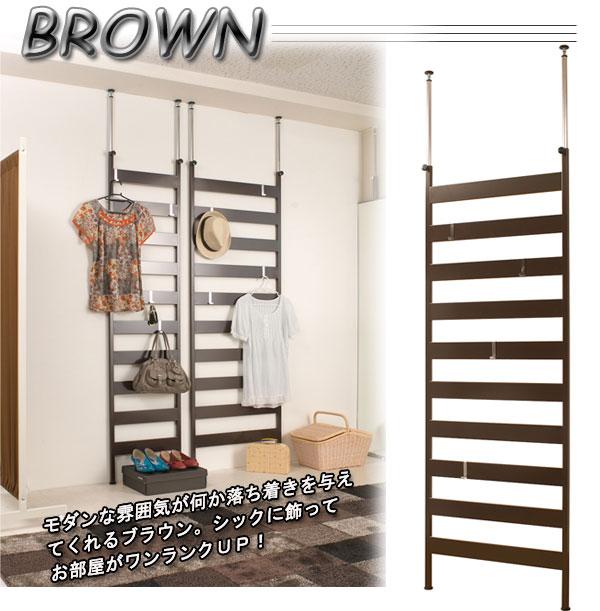 ブラウン66cm