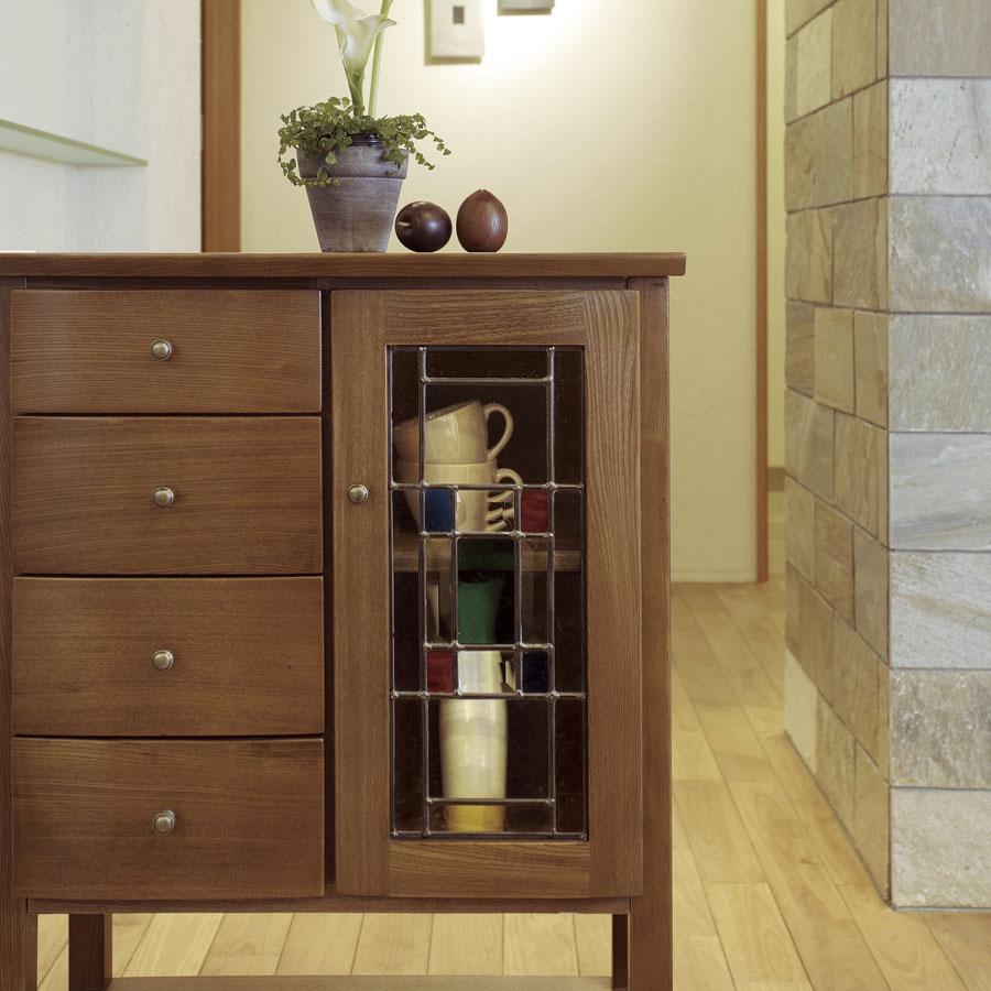 クラシックスタイル家具「AURORA−オーロラ−」イメージ