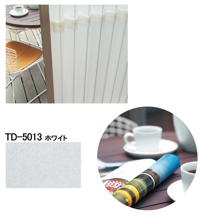 TD-5013