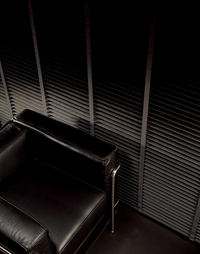 フィオリア レザー 製品イメージ1