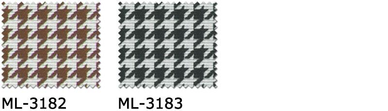 ml3182