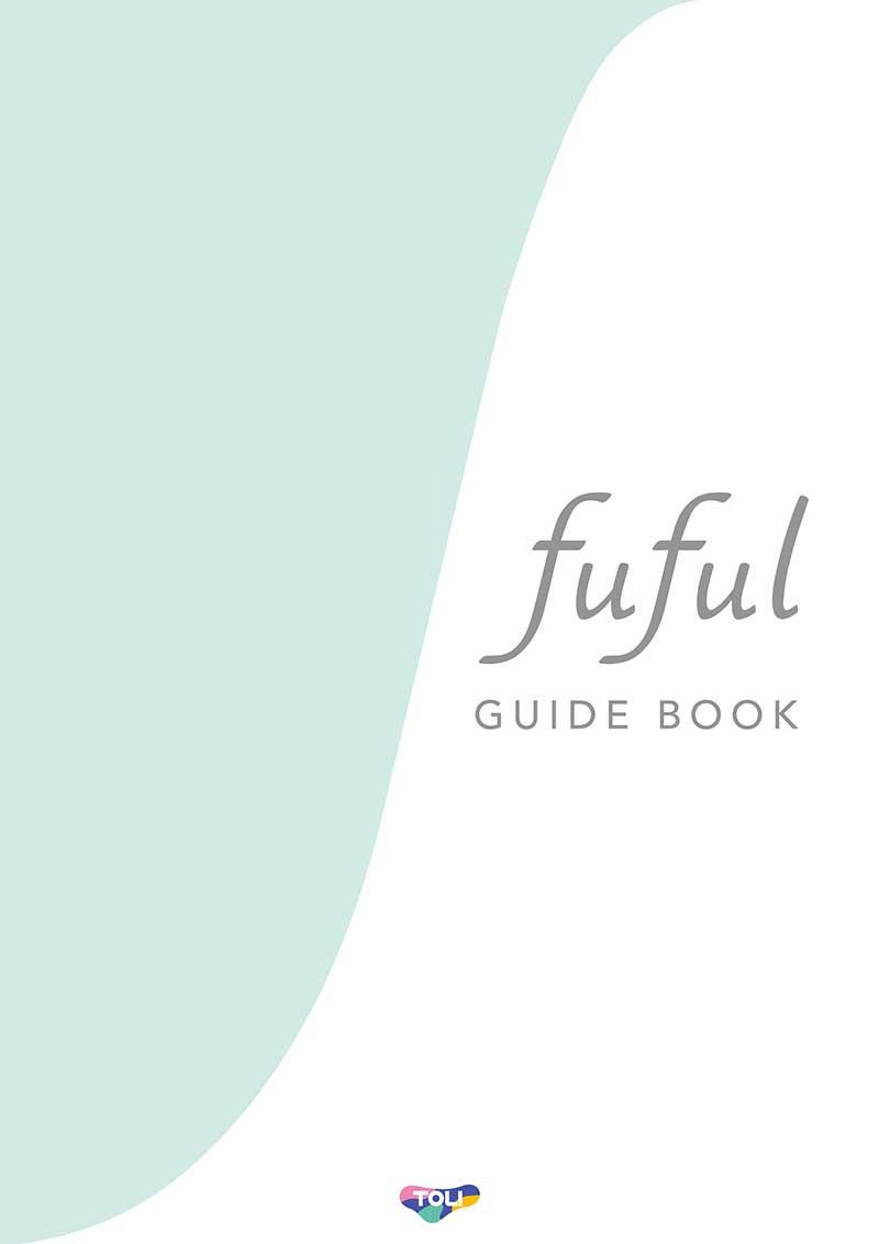 東リ オーダーカーテン fuful 価格表