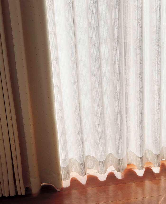 川島セルコンオーダーカーテン「!'m」アイムのイメージ画像