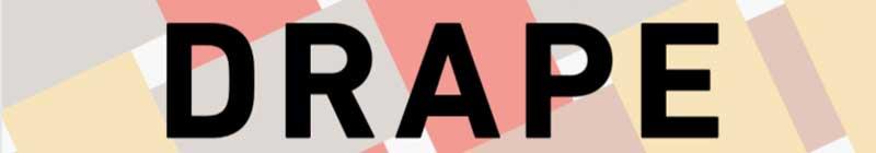 リエッタのシリーズ画像