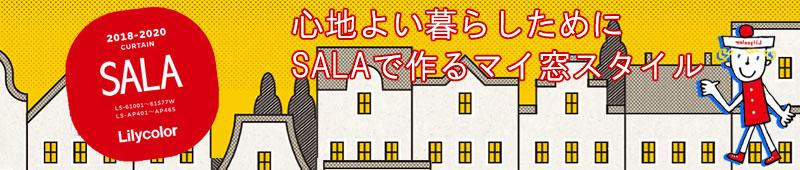 SalaTOP画像