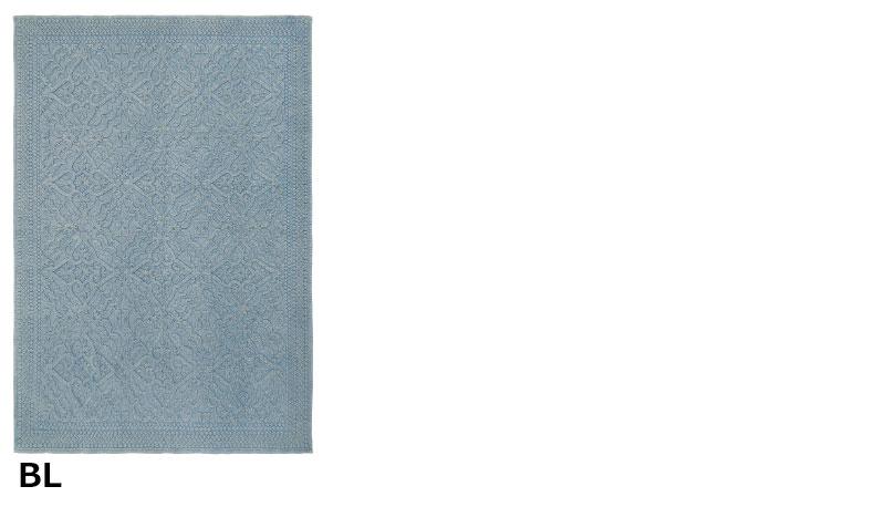 商品名:Semper / センペル、MIrage / ミラージュのイメージ画像