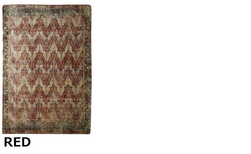 商品名:TANOTI-1804のイメージ画像