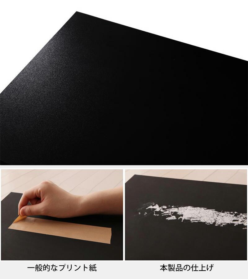 通気性の良い床板