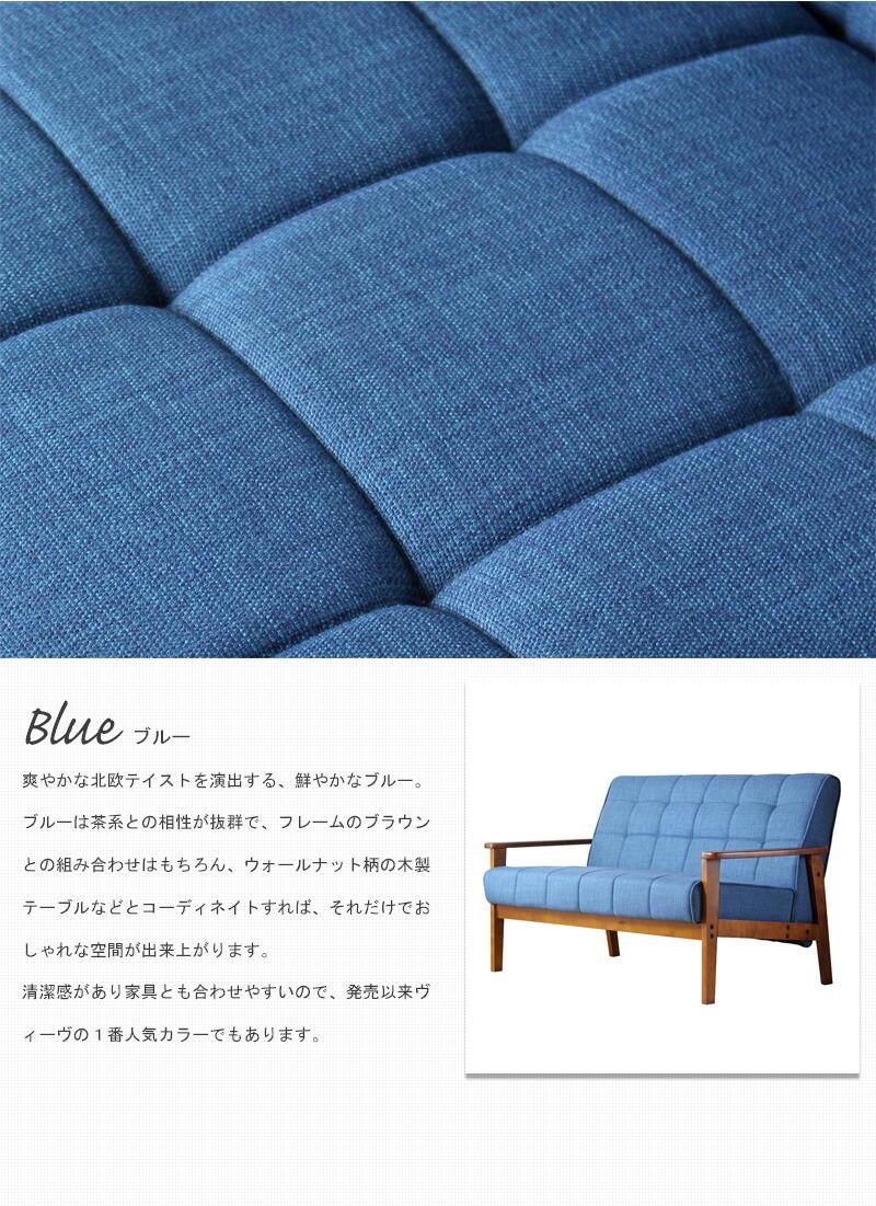 ブルーイメージ2