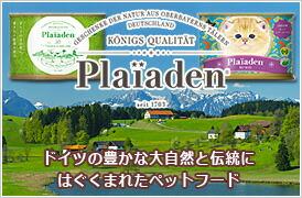 https://item.rakuten.co.jp/inuomoi/c/0000000312/