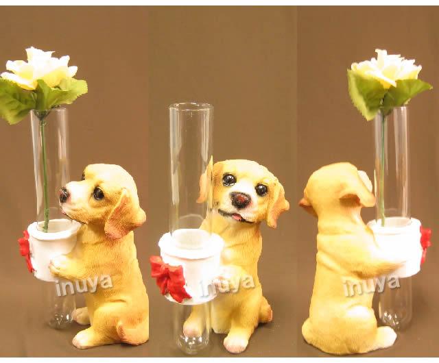 labrador・retriever・corgi・dog・ornament