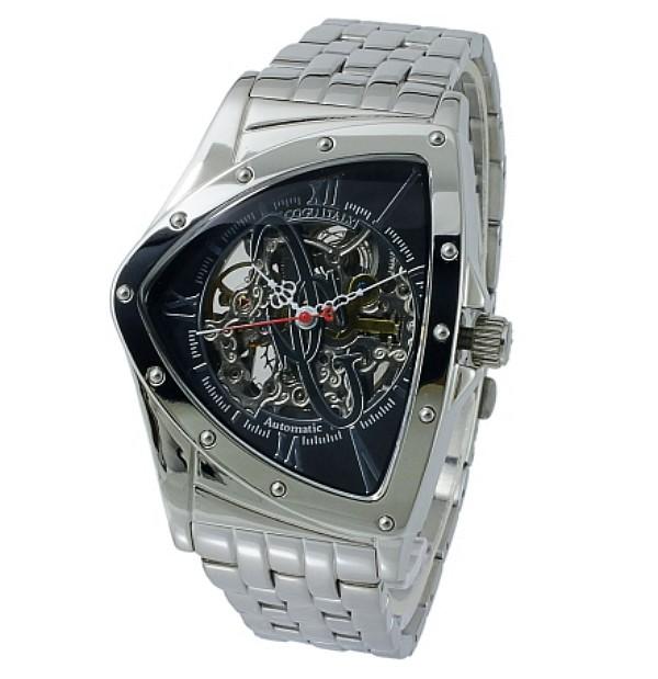 コグ 腕時計