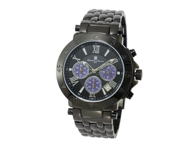 サルバトーレマーラ 腕時計