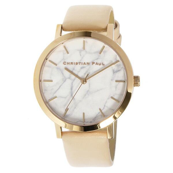 35a5dc8fcd 伝統と現代をミックスしたシンプルでクラシカルなデザインが世界で注目されています。またペアウォッチとしても人気の高い時計 です。ギフトやプレゼントにもおすすめ。