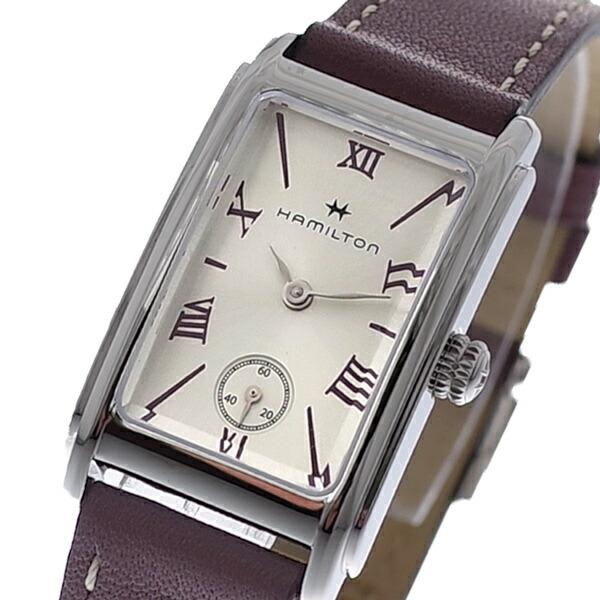 separation shoes d0877 010ee ポイント2倍】(〜5/31) ハミルトン HAMILTON 腕時計 H11221814 ...