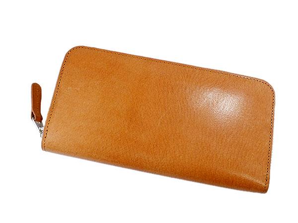 a5882d453c71 ビームス スクエア BEAMZ SQUARE 財布 人気ブランドビームス スクエアから財布が登場!スタイリッシュなデザインながらも、収納力も抜群で、機能性まで充実させた完成  ...