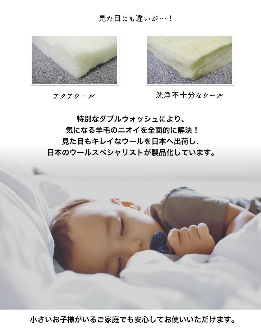 リバーシブル ベッドパッド ベッドカバー シーツ ベット