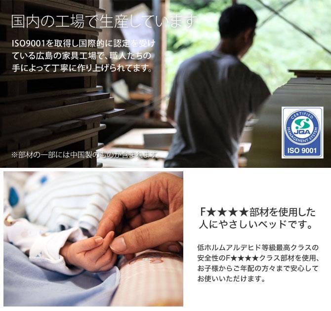 国内生産・F★★★★説明画像