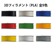 PLAシリーズ