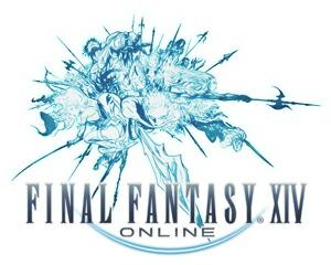 「ファイナルファンタジーXIV:蒼天のイシュガルド」とは