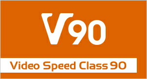 Video Speed Class 90