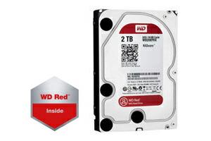 (1)高信頼性HDDを採用し3年保証を実現