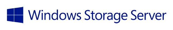 Windows Storage Server