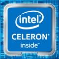 Intel Celeron搭載