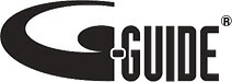 G-GUIDE